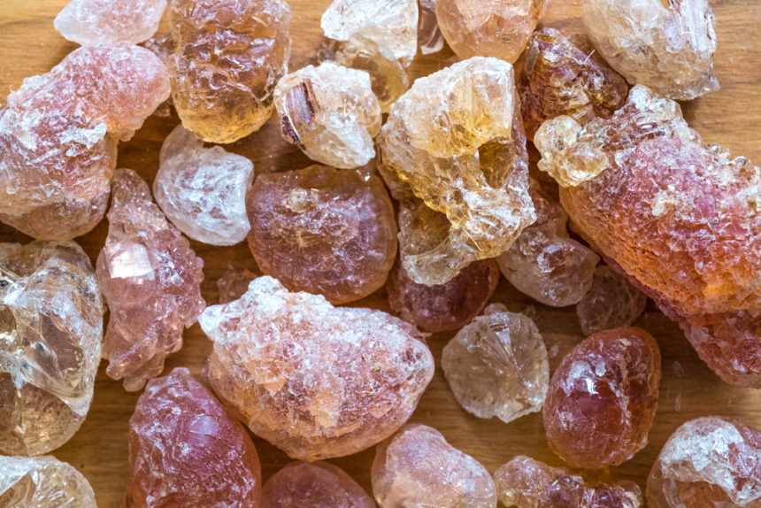Nutropur-Crystals-import-export